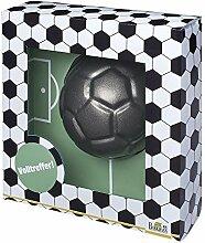 Birkmann 211643 Backform Fußball Volltreffer,