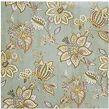 birwall Tapete Landschaft Floral Tapete in