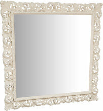 Biscottini - Wandspiegel Spiegel zum Aufhängen