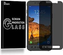 BISEN Samsung Galaxy S7Active [Nicht Fit Samsung