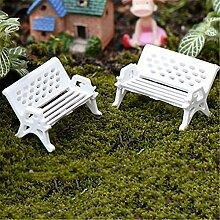 bismarckbeer Fairy Garten-Set,