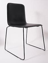 Bistrostuhl Chairsupply That Chair Auswahl Farbe