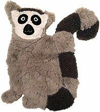 Farbe Wei/ß /& Mrs W/ärmflasche Axolotl Kinderw/ärmflasche Mr Panda W/ärmekissen