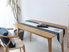 BiuTeFang Tischläufer , praktische