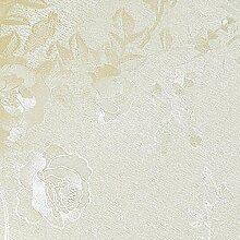 BIZHI Solide Wallpaper für Home Luxus Wand Abdeckung PVC/Vinyl Material selbst selbstklebende Tapete Zimmer Tapete,DSFDSFD11