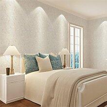 BIZHI Zeitgenössische Wand Abdeckung PVC/Vinyl Material selbst selbstklebende Tapete Zimmer Tapete,BIZHI 38
