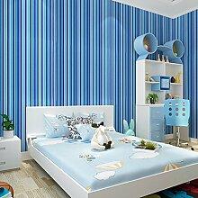 BIZHI Zeitgenössische Wand Abdeckung PVC/Vinyl Material selbst selbstklebende Tapete Zimmer Tapete,BIZHI 48
