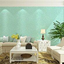 BIZHI Zeitgenössische Wand Abdeckung PVC/Vinyl Material selbst selbstklebende Tapete Zimmer Tapete,BIZHI 49