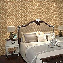 BIZHI Zeitgenössische Wand Abdeckung PVC/Vinyl Material selbst selbstklebende Tapete Zimmer Tapete,BIZHI 36