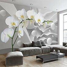 BIZHIGE Wandbild-Schmetterlings-3D