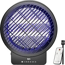 BJG Insektenvernichter Elektrisch, Mückenlampe