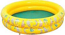 BKBP Familie Pool, Kinderpool für Schwimmen