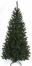 Black Box Trees Künstlicher Weihnachtsbaum,