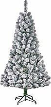 Black Box Trees Millington Weihnachtsbaum Gruen