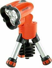 Black + Decker BDHT0-71626 LED-Taschenlampe