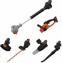 Black & Decker SeasonMaster 7-in-1
