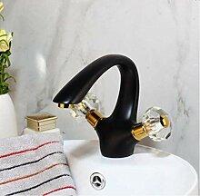 Black Swan Design Waschbecken Waschbecken