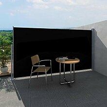 Blackpoolal Terrasse Seitenmarkise 160 x 300