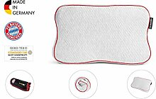 BLACKROLL® Recovery Pillow FC Bayern München -