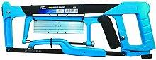 Blackspur BB-HK300 Bügelsägen-Se