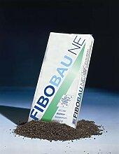 Blähton 0 - 2 mm gebrochen 50 Liter FIBOBAU