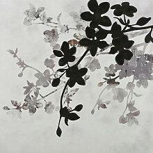 Blätter BILD