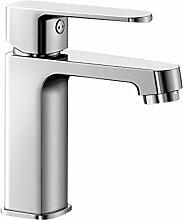 Blanco 520394 LAVANT-WT Waschtisch-Armatur, chrom