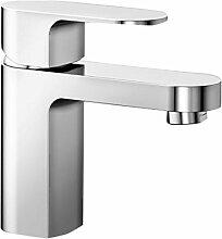 Blanco 520397 REGA-WT Waschtisch-Armatur, chrom
