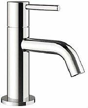 Blanco 521432 LUCAN-WT Waschtisch-Armatur, chrom