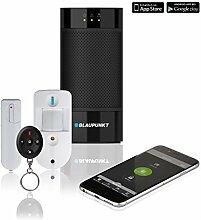 Blaupunkt Q-Serie-Kit Alarm Intelligent IP.