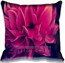Blaze of Glory Pillow Case Sofa Waist Throw Cushion Cover Home D¨¦cor 16x16(2 Sides)
