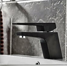 Bleifrei Badezimmer Waschbecken Mischbatterie mit
