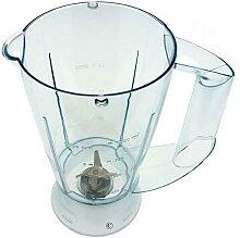 Blender-(Mixer) Schüssel