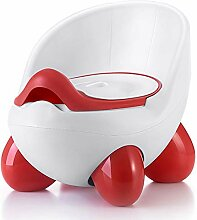 Blingstars Töpfchensystem Baby-Toilette