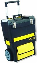 Blinky 40542-10 Tool-Box
