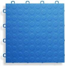 blocktile b0us4530Garage Bodenbelag Interlocking