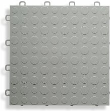 blocktile b0us4630 Garage Bodenbelag Interlocking