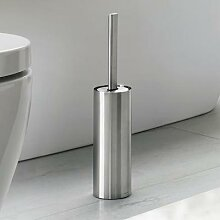 Blomus AREO WC-Bürste edelstahl matt 68801