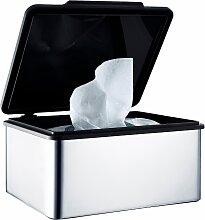 BLOMUS Papiertuchbox MENOTO 15x13x7,5 cm
