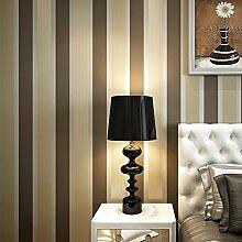 Blooming Wall Fototapete 903740Modern Gold