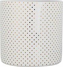 Bloomingville 75232268 Blumentopf - Keramik -