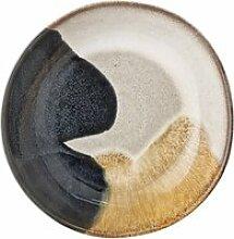 Bloomingville - Jules Suppenteller, Ø 22 cm,