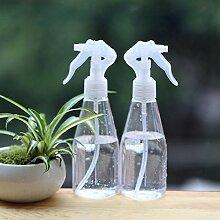 Bluelover 200Ml Gartenarbeit Mikro Landschaft Bewässerung Sprühflasche
