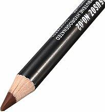 Bluelover 4 Farben Wasserdichte Augenbraue Bleistift Stift Pinsel Make-Up Kosmetik Schönheit Werkzeuge # 02