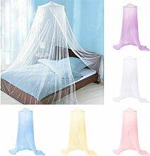 Bluelover 5 Farben Spitze Hängenden Betten