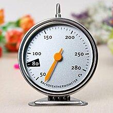 Bluelover Küche Ofen Thermometer Maschinen Ofen Dedicated Backen Werkzeuge