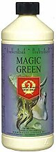 Blütebooster House & Garden Magic Green (250ml)