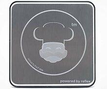 Bluetooth Küchenwaage Bewegung Lebensmittel