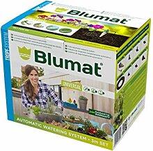 Blumat 30009 Automatische Sprinkleranlage 3 m