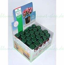 BLUMAT Wasserspender für Zimmerpflanzen - 25